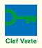 cle_verte.jpg