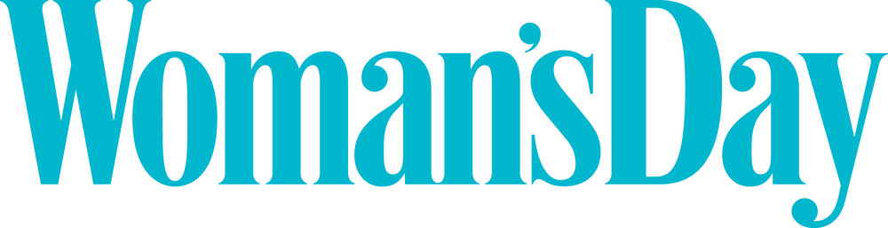 WomansDay-Logo.jpg