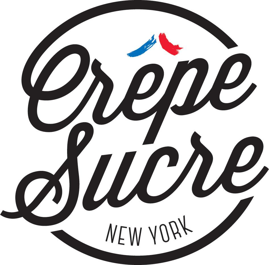 Crepe Sucre