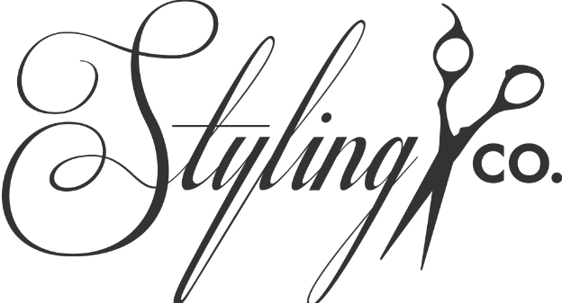 Styling Co