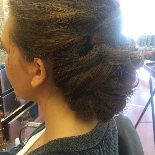 Hair by Sue