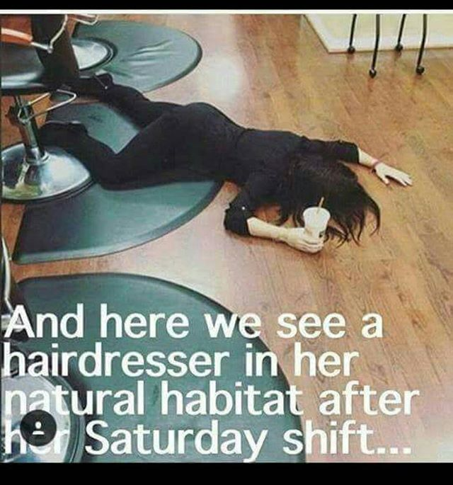 #Hairbysuep#belmar#stylingco