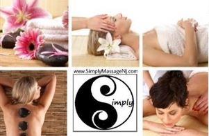 simplymassage.JPG