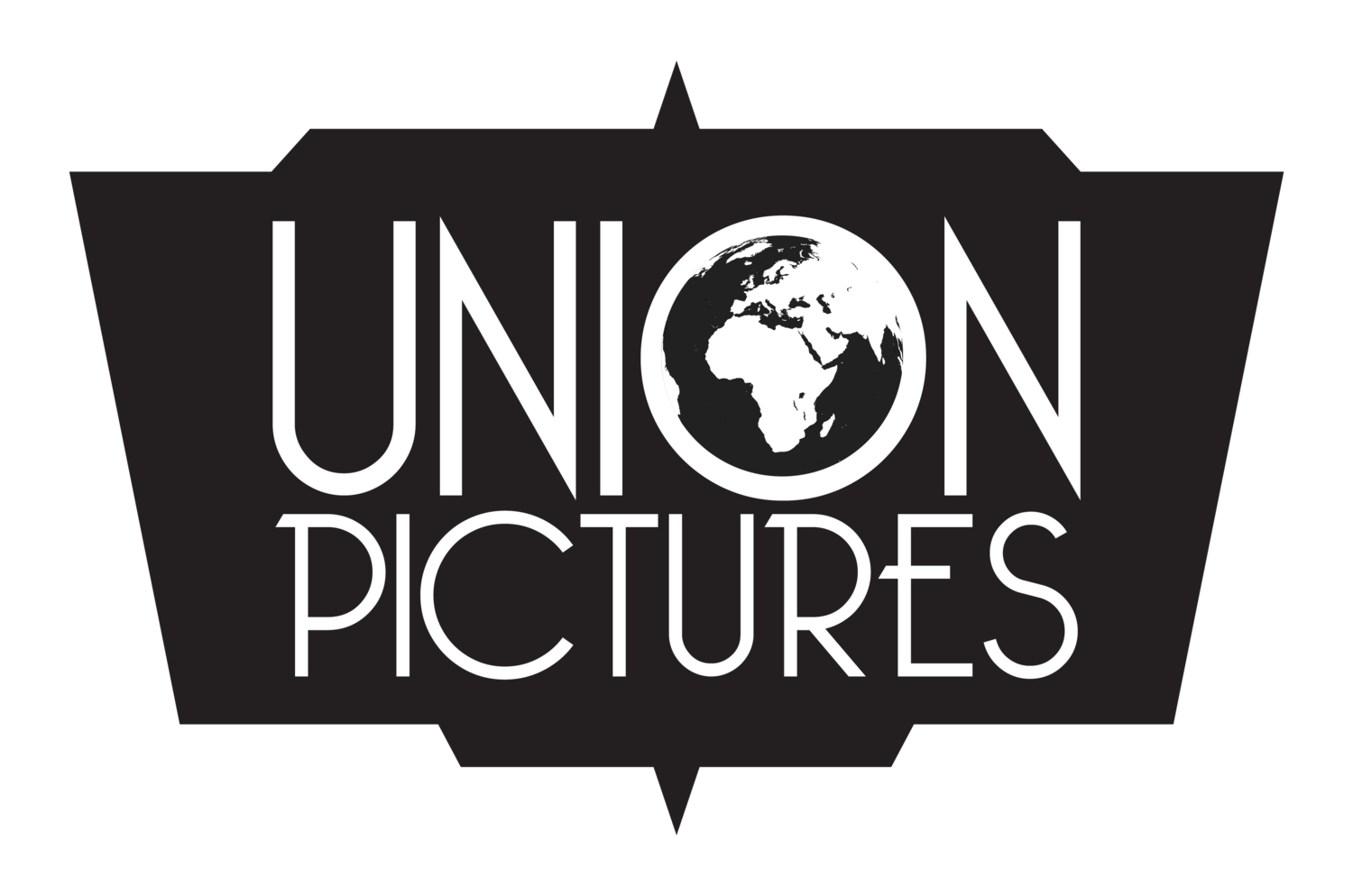 UNION PICTURES