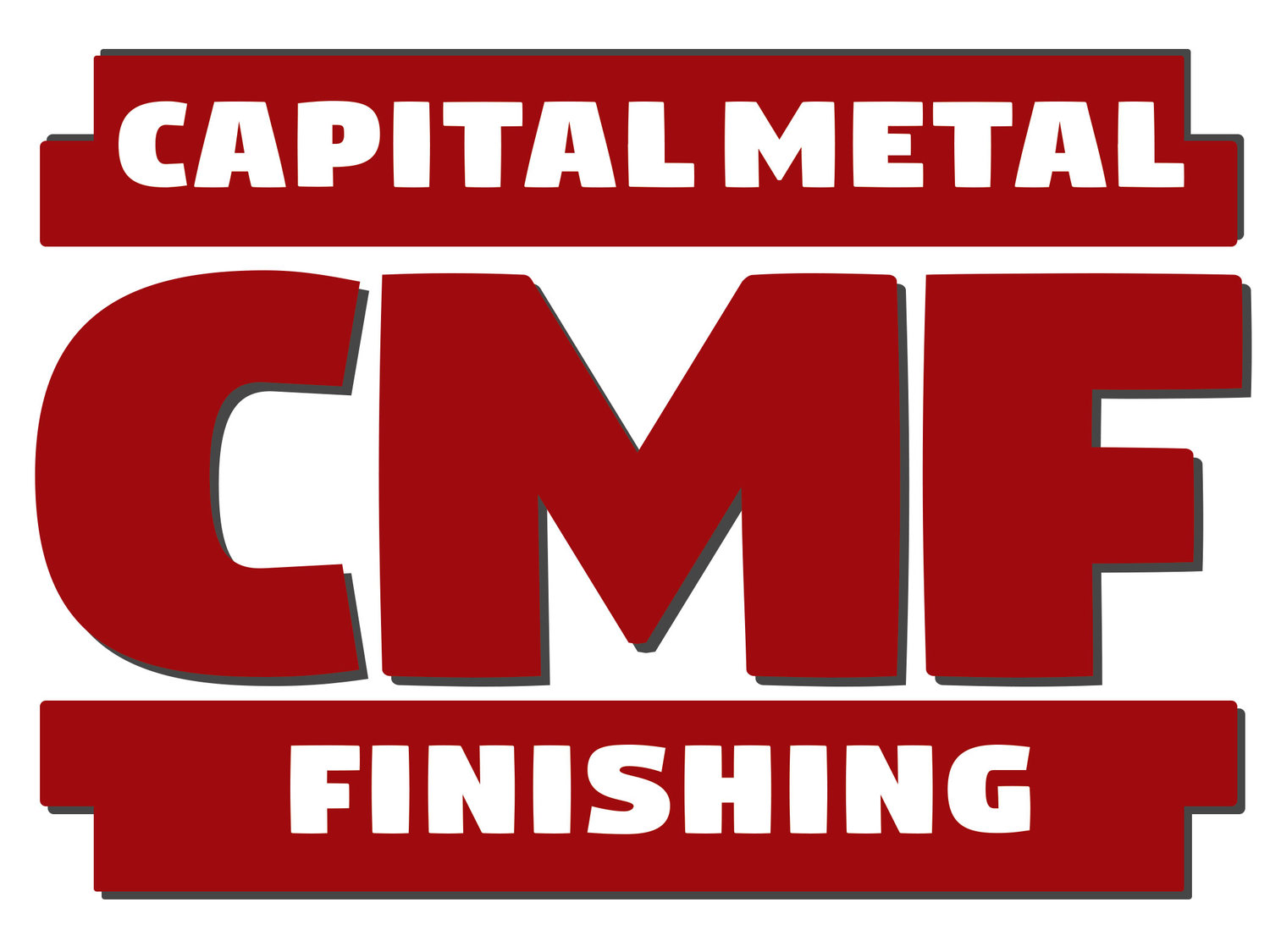 Capital Metal Finishing