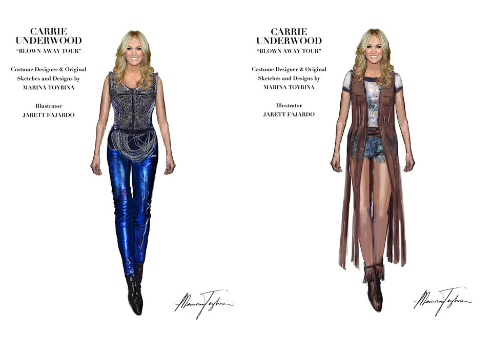 Carrie3.jpg
