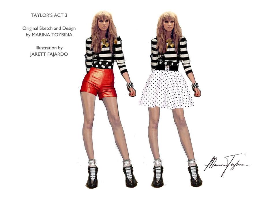Taylor8.jpg