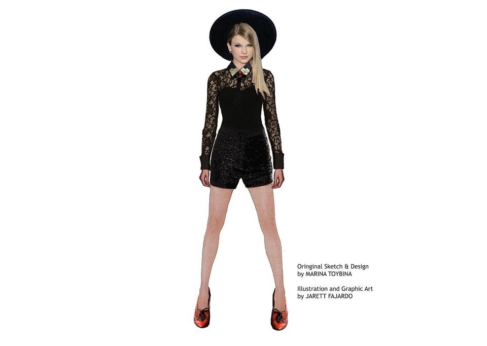 Taylor10.jpg