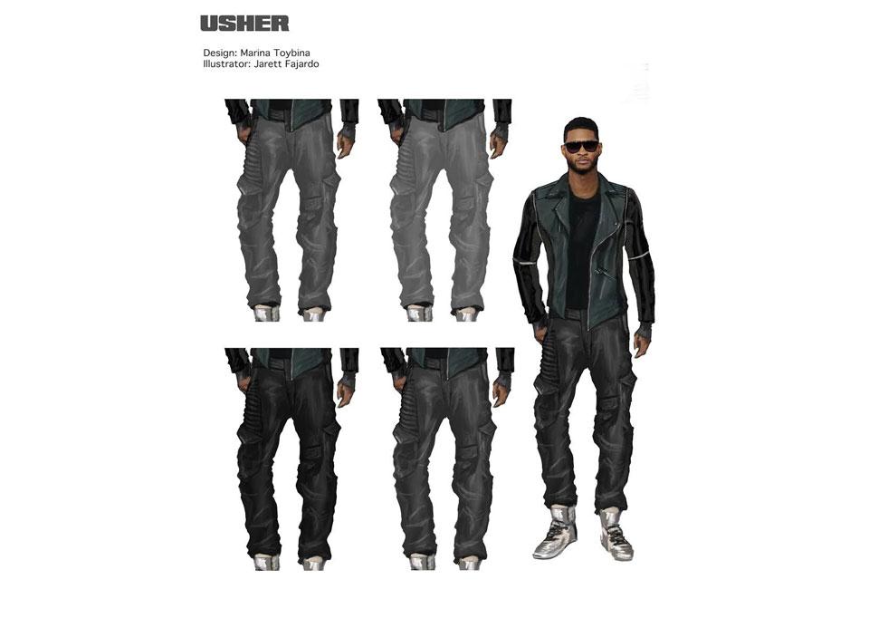 Usher9.jpg