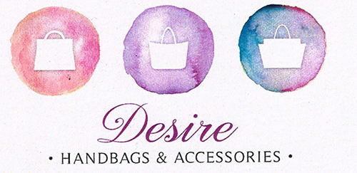 Desire-handbags.jpg