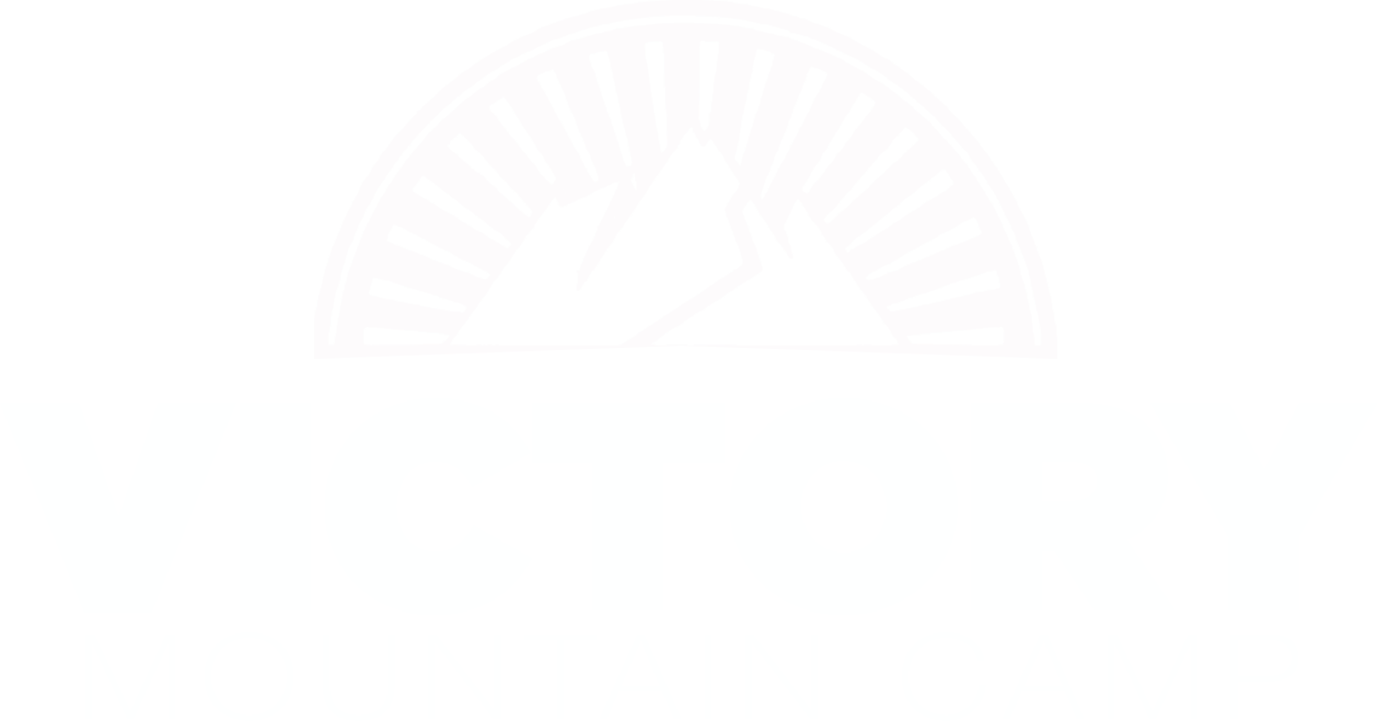 Kids Camp - Victory Mountain Camp