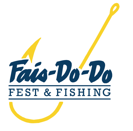 Fais-Do-Do Fest & Fishing