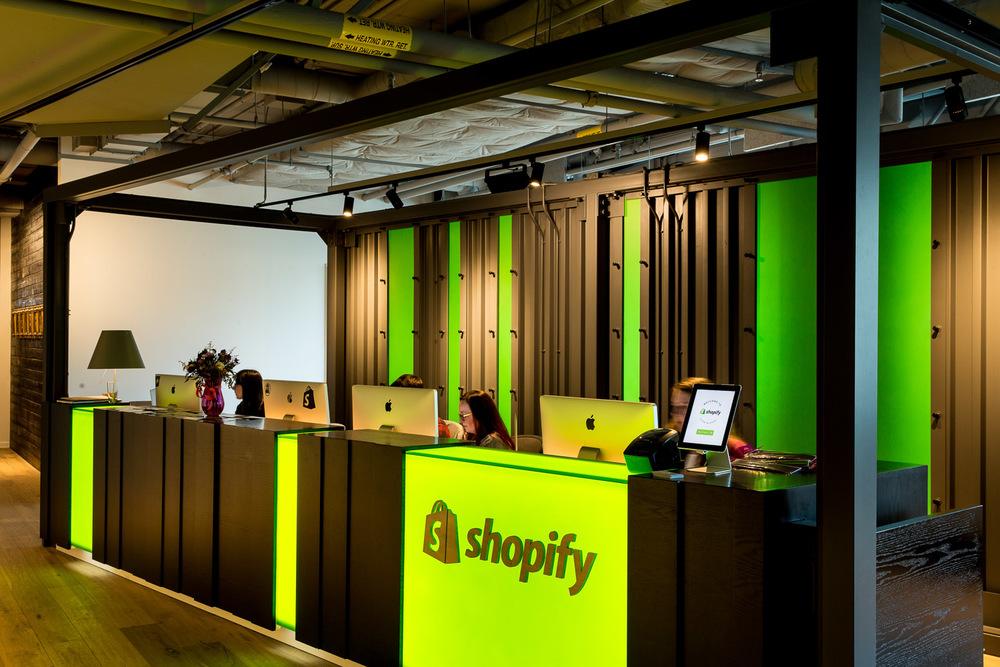 Shopify-49.jpg