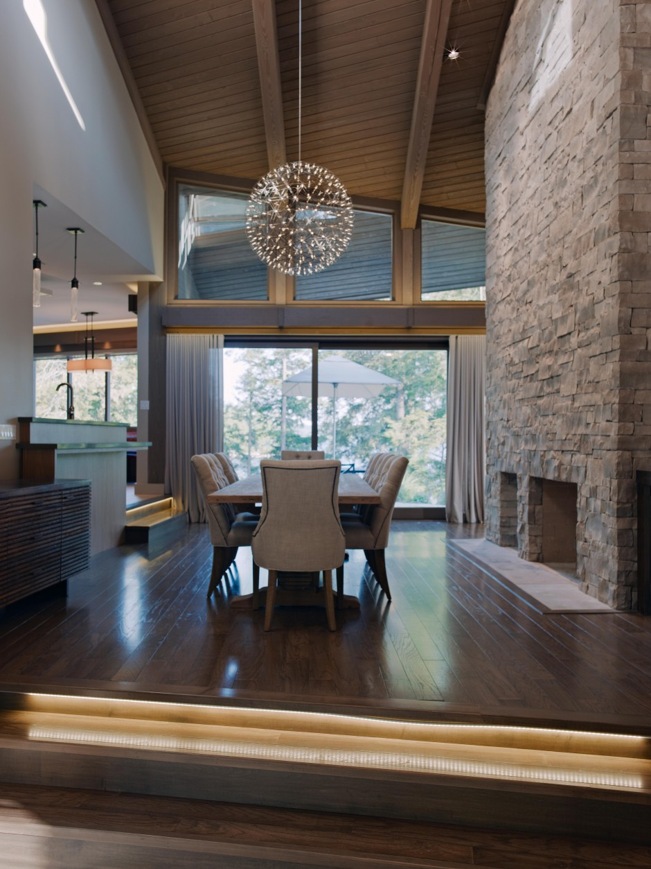 Westshore-House-by-Altius-Architects-05-940x1253.jpg