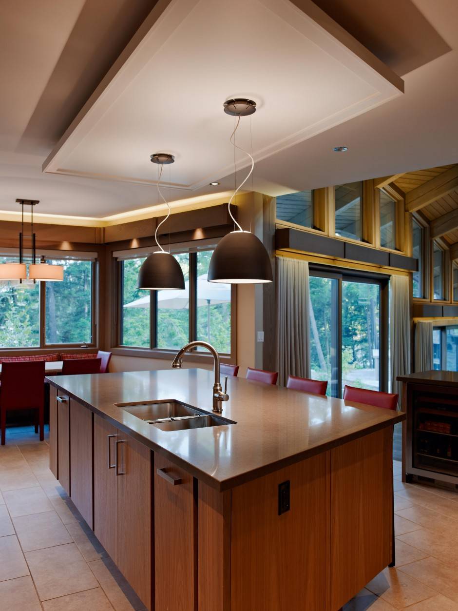 Westshore-House-by-Altius-Architects-10-940x1253.jpg