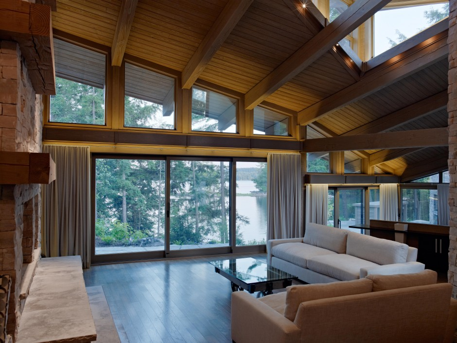 Westshore-House-by-Altius-Architects-13-940x705.jpg