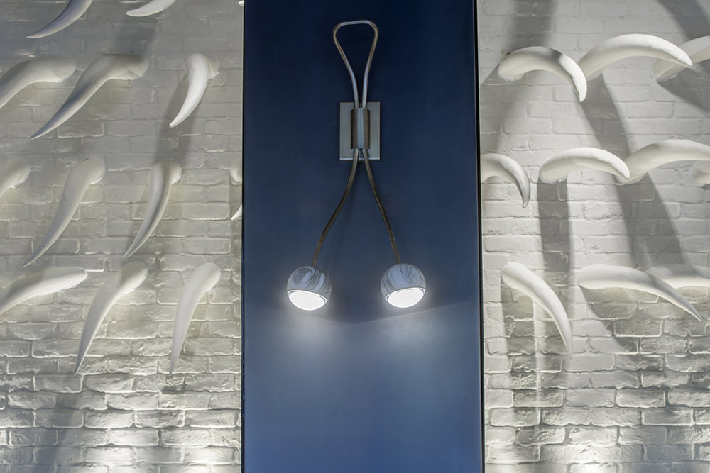Viso_STK Bar Sconce2.jpg