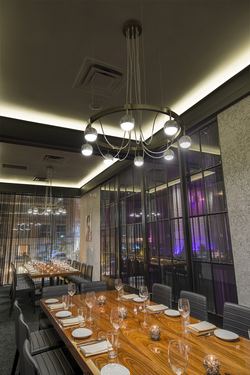 Viso_STK Private Diningroom.jpg