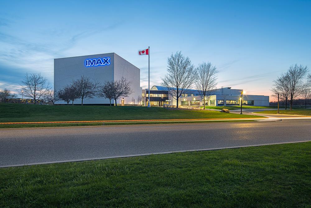 IMAX-1.jpg