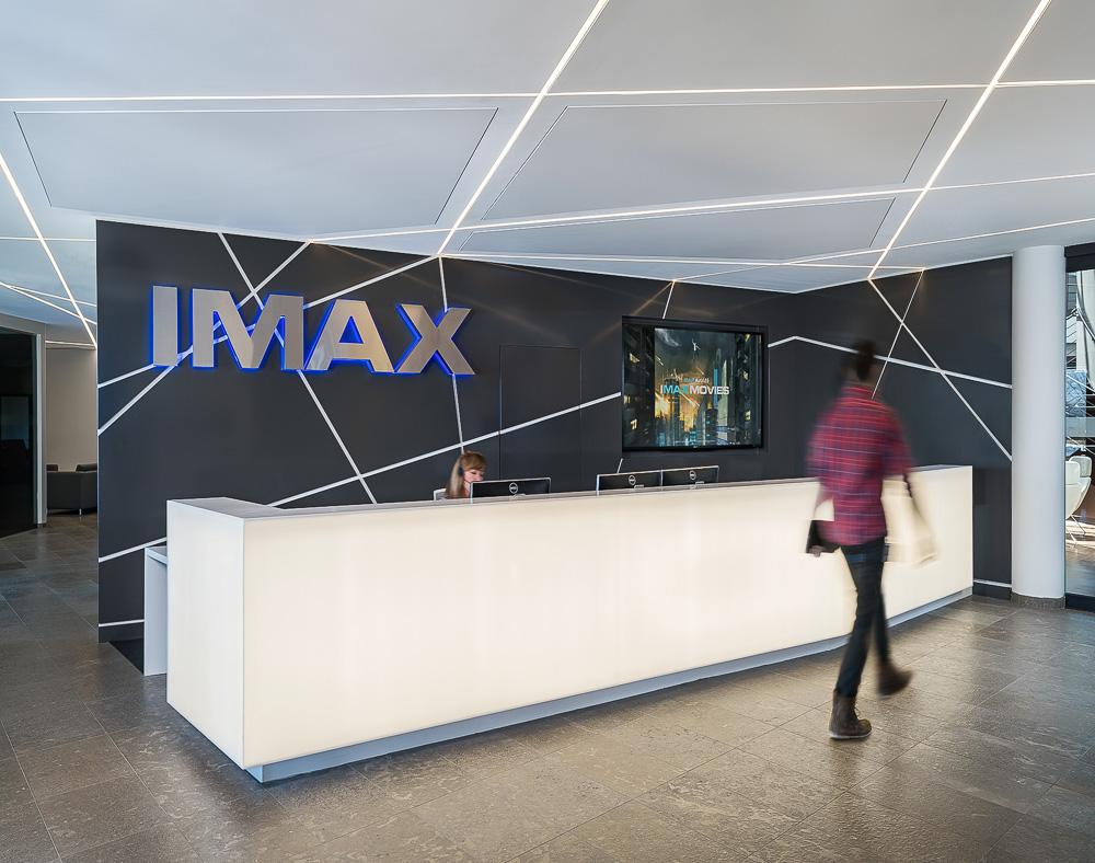 IMAX-3.jpg