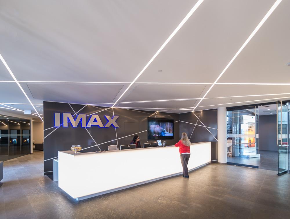 IMAX-4.jpg