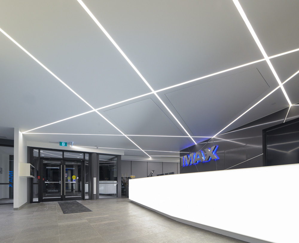 IMAX-5.jpg