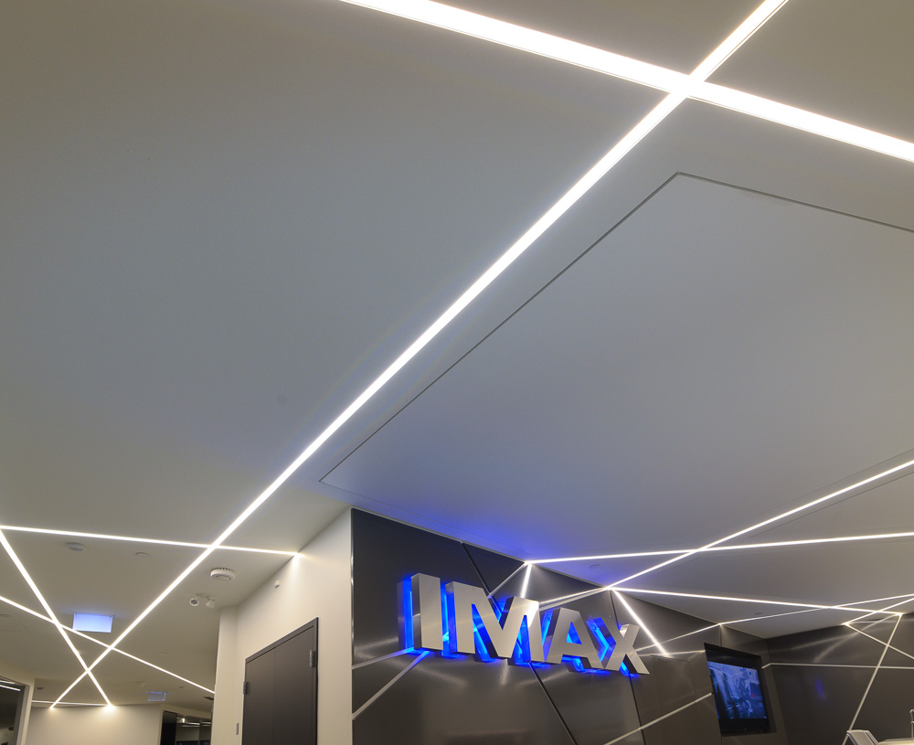 IMAX-10.jpg