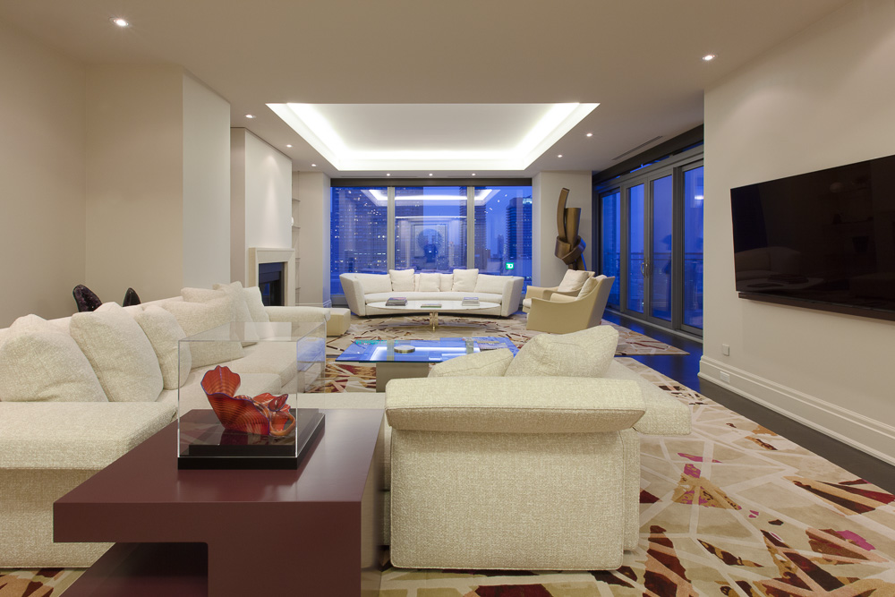 Private Residence #29