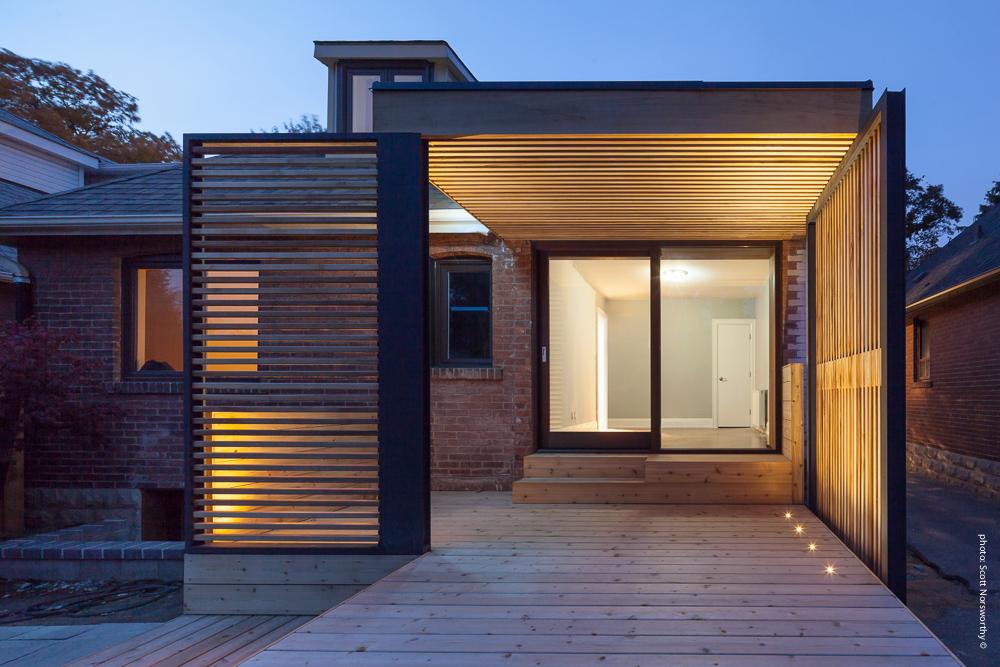 Poiesis-Architecture.ca & Amarch.ca