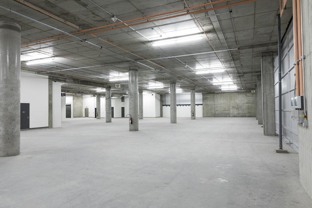 Matrix Center 1 Urbacon 001.jpg