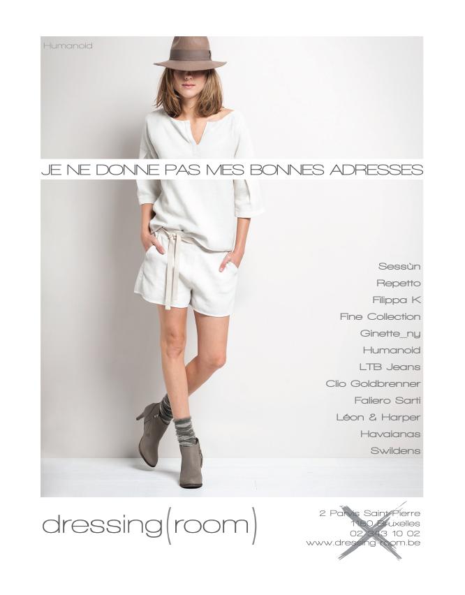 dressingroom_mars.jpg