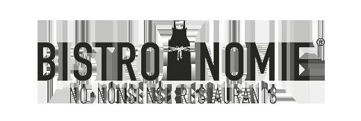 bistronomie logo.png
