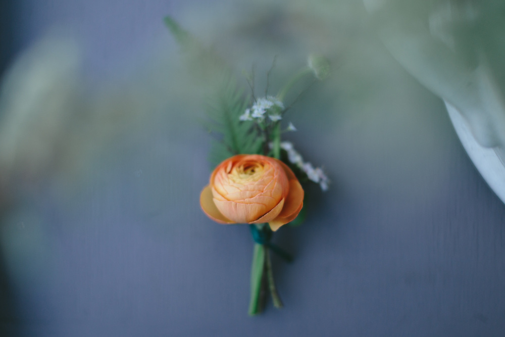 Wildflower_buttonhole-8.jpg