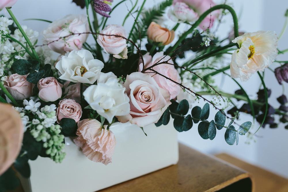 Wildflower_general-4.jpg