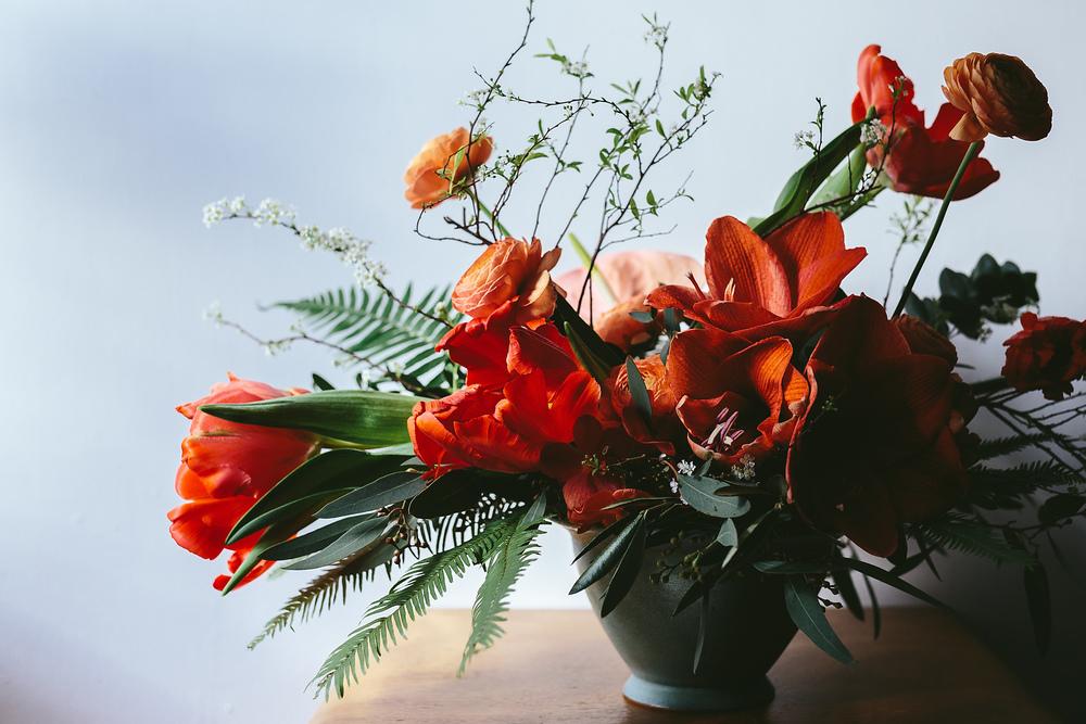 Wildflower_general-10.jpg