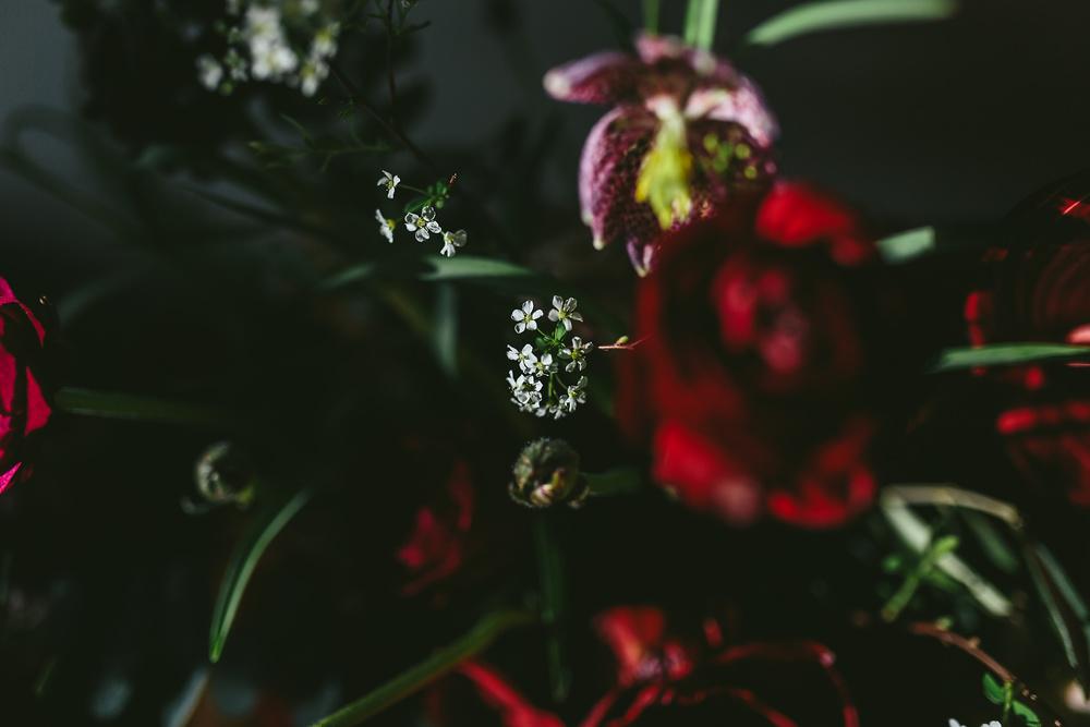 Wildflower_general-12.jpg