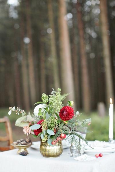 woodland_38 (1).jpg