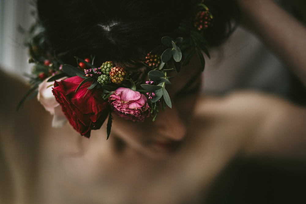 Rod_Amy_Wedding_WEB-91.jpg.jpg