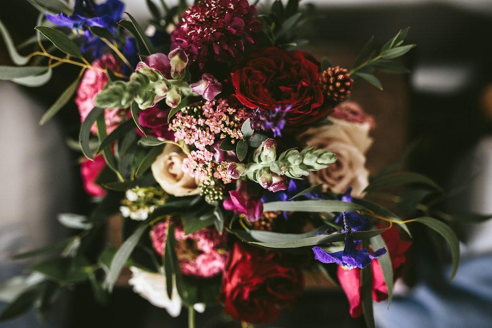 Rod_Amy_Wedding_WEB-52.jpg.jpg