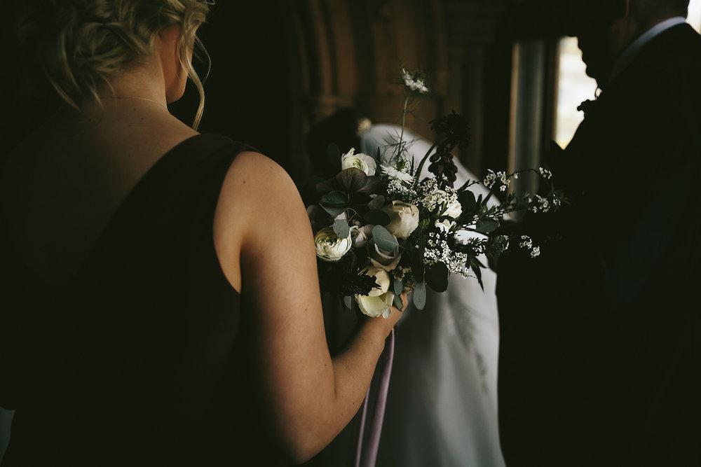 Allan_Rebecca_Wedding_WEB-135.jpg