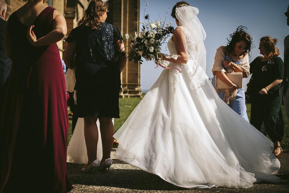 Allan_Rebecca_Wedding_WEB-204.jpg