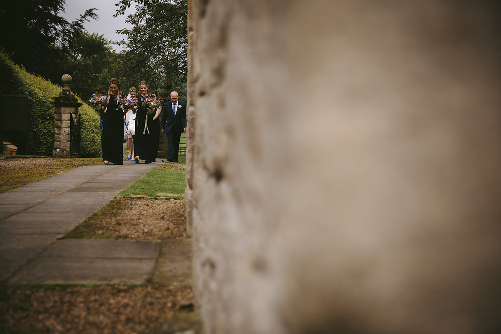 Simon+Clare-Wedding-WEB-143.jpg