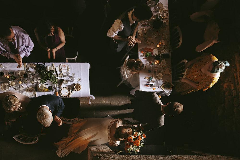Claire+Joe_Wedding-341.jpg