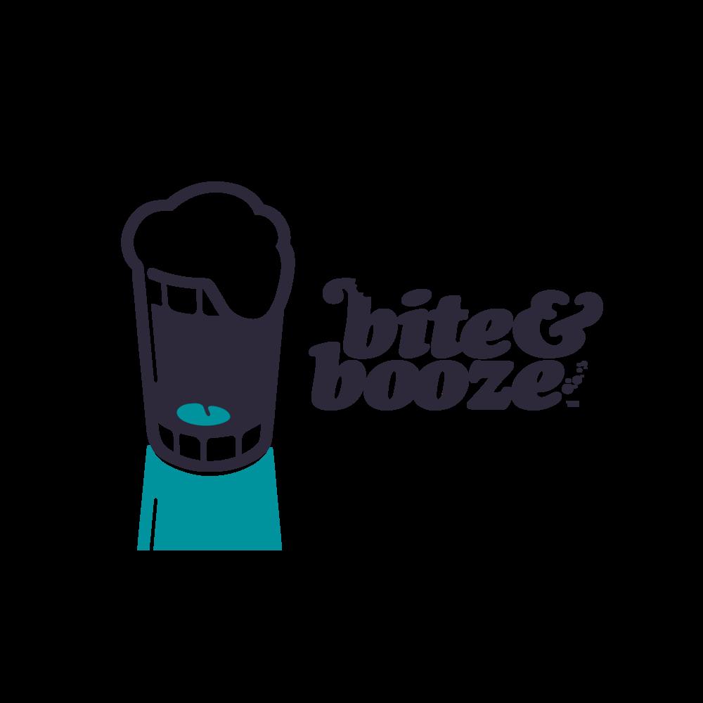BNB_logo.png