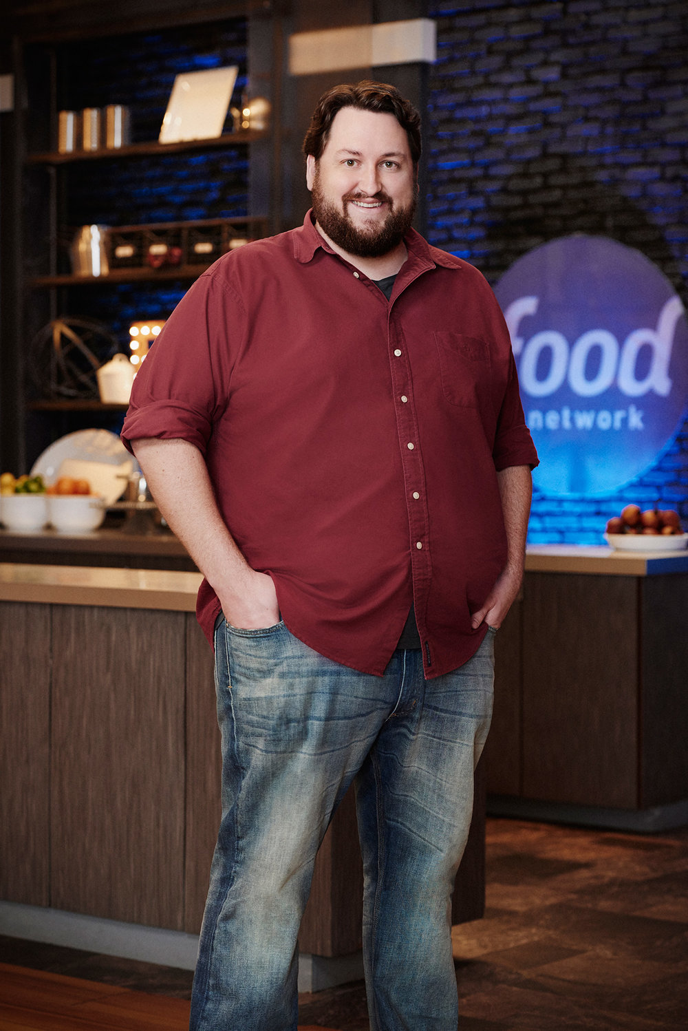 Advocate - Jay Ducote signs on at White Star Market, bringing Gov't Taco to Baton Rouge