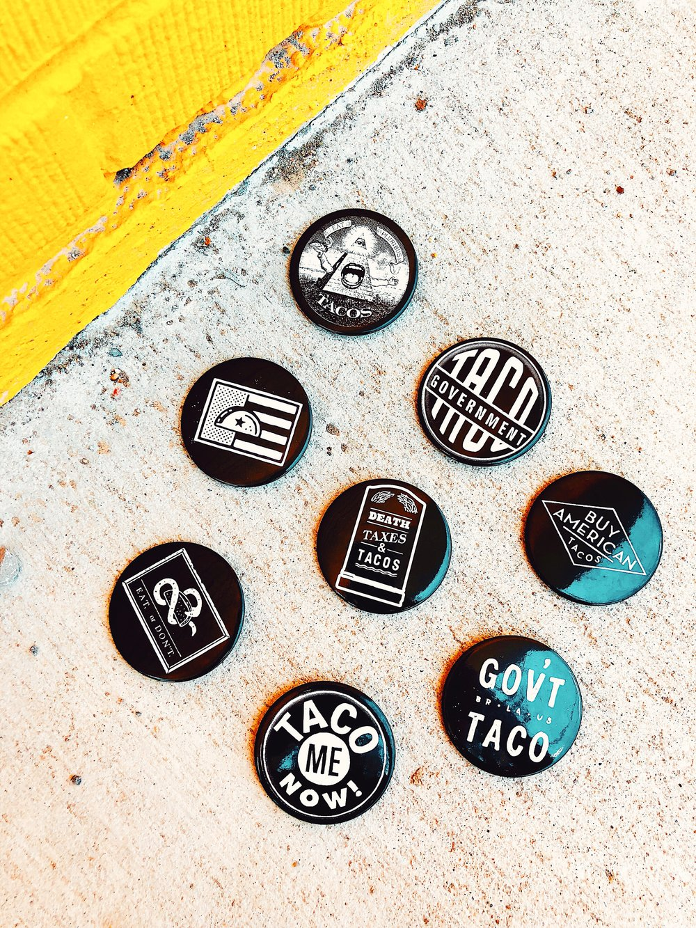 Buttons Jordan Hefler Photography.JPG