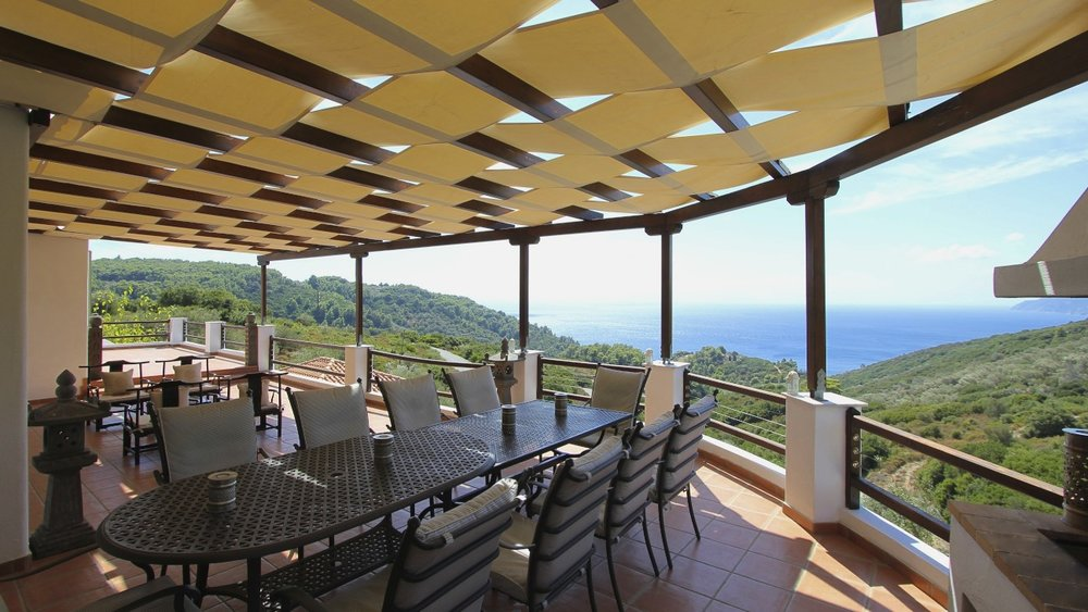 4. Family Villa Terrace.jpg
