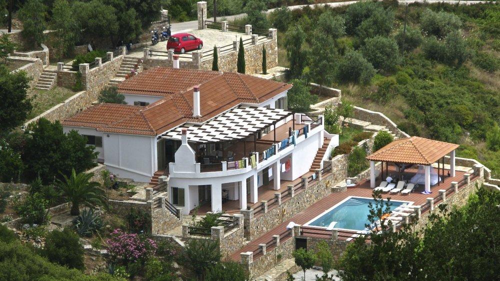 1. Villa Ariel View.jpg