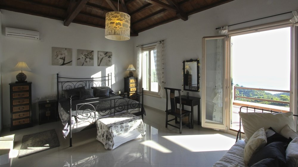 6. Spacious Villa Bedroom 1.jpg