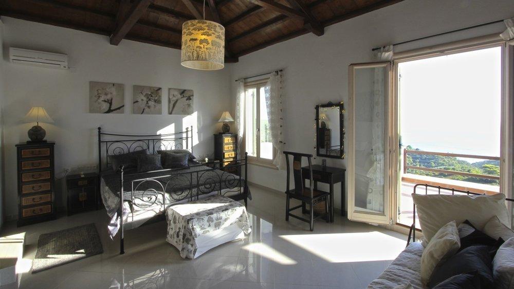 6. Spacious Villa Bedroom 1.jpg